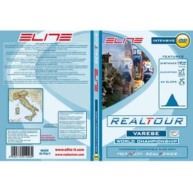 ELITE DVD Varese 2008 Wordchampionships Real Axiom/Power/Tour